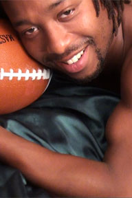 DawgPound Porn Model Lil Guy